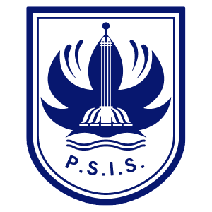Logo PSIS Semarang
