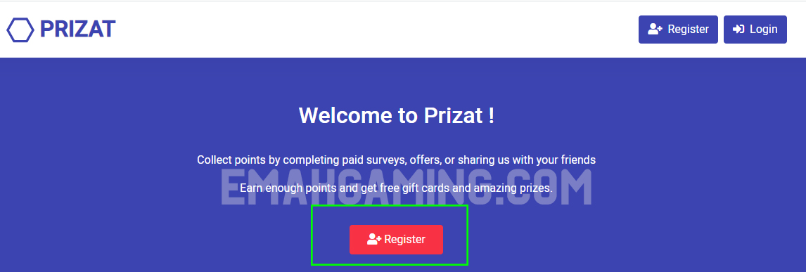 Website prizat free fire diamond gratis