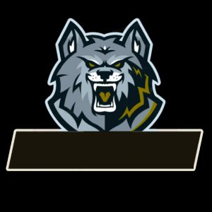 logo guild ff singa sangar