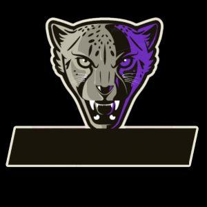 logo guild ff panther sangar