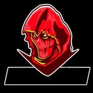 mentahan logo esport