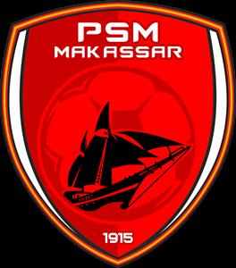 Logo PSM Makassar Terbaru 2020