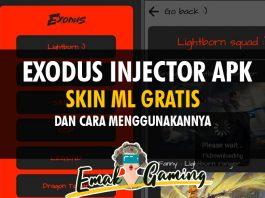 exodus injector apk mobile legends
