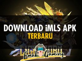Download iMLS APK Terbaru